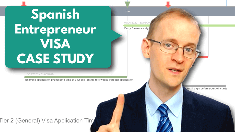 Start Up Visa Archives Tom Bradford
